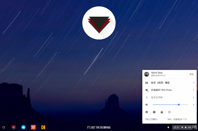 chromium os Archives - CNX Software - Embedded Systems News