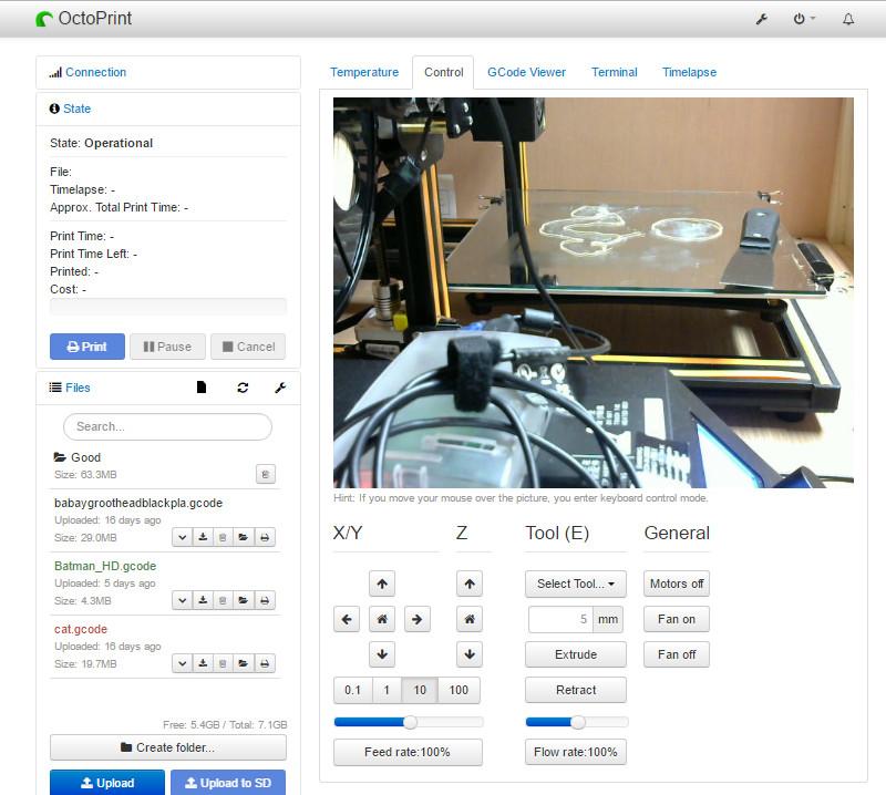 Creality Cr 10 3d Printer Review Part 2 Tips Tricks