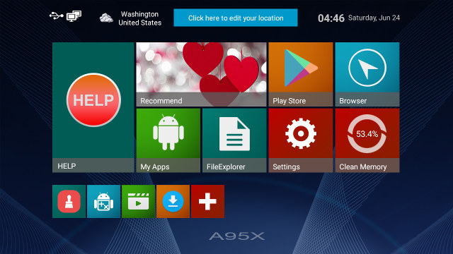 [Image: A95X-R2-Android-Launcher.jpg]