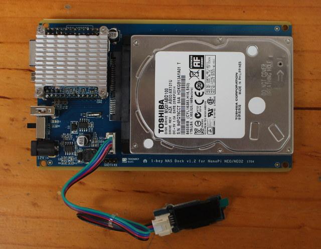 NanoPi-NAS-SATA-I2C-Sensor.jpg