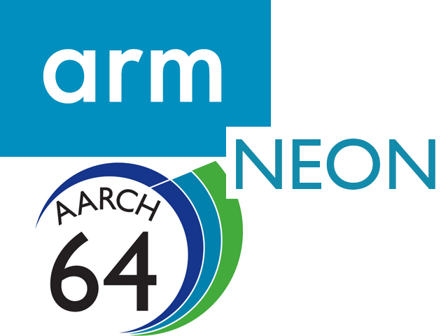 How ARM Nerfed NEON Permute Instructions in ARMv8