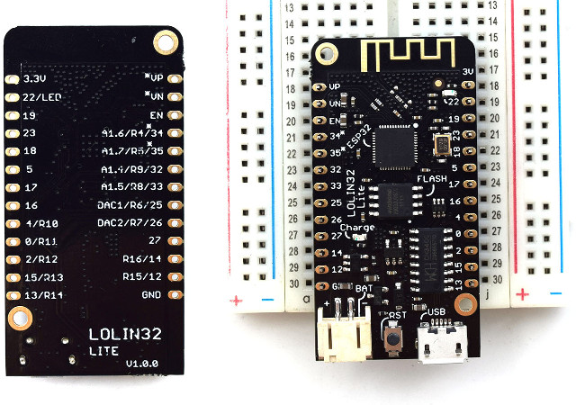 D Bf D D Be D B D D Ba D D B Arduino Leonardo Arduino Leonardo Pinout together with Inch Arduino Tft Lcd Shield Pins Description additionally Pinout Wroom Pinout X besides Esp Pinout Bootmode in addition Maxresdefault. on arduino uno pinout