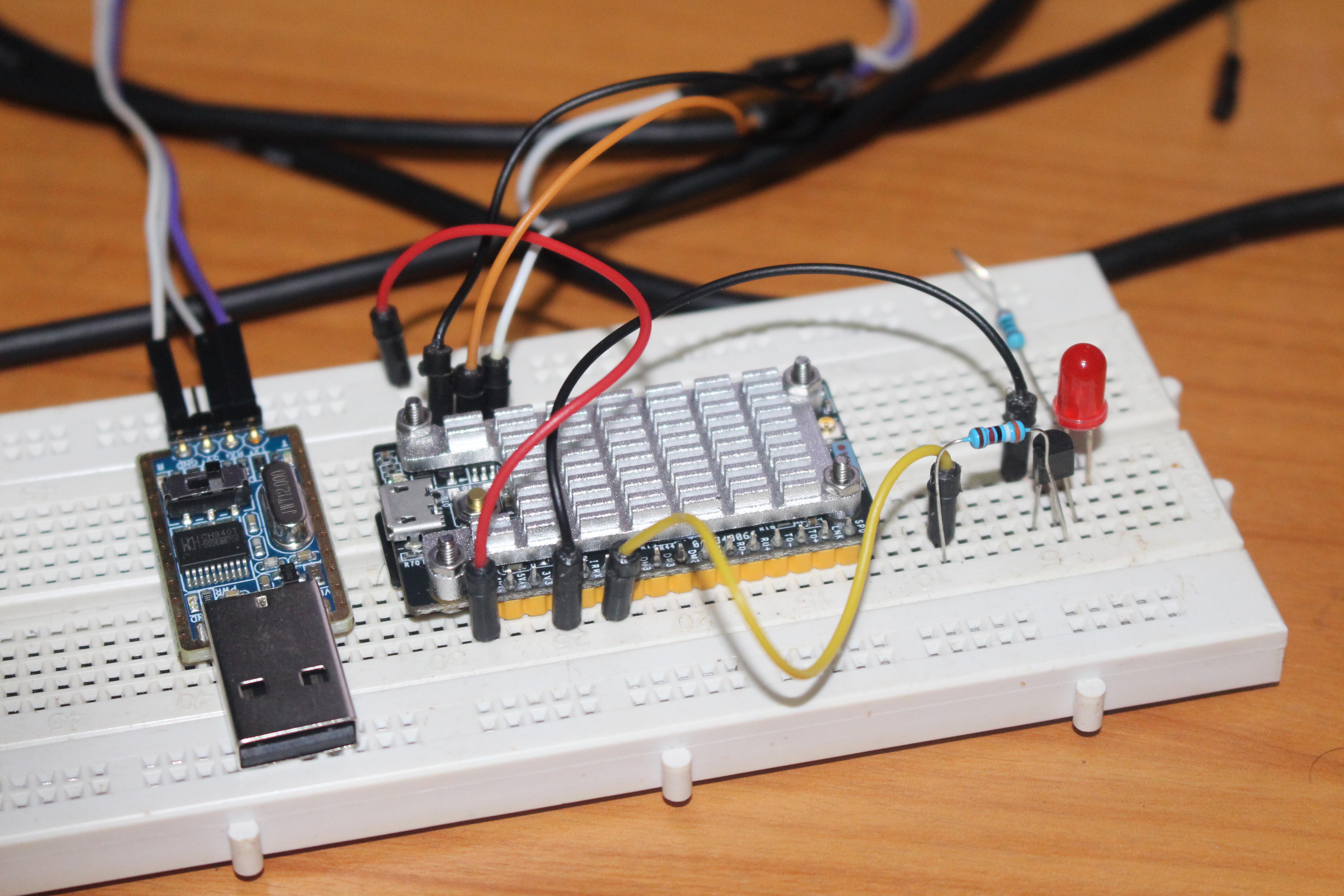 Nanopi Duo Quick Start Guide Ubuntu Breadboard Mini Shield Wiringpi Install Click To Enlarge