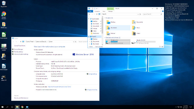 Windows Thin Pc 64 Bit – Billy Knight