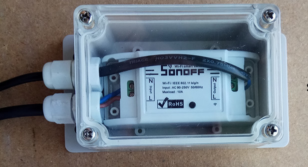 Sonoff-IP66-Case