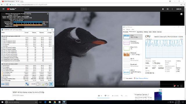 Samsung Dvr Shr 2160 Software Reviews