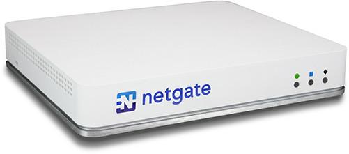 Netgate SG-3100 is an ARM based pfSense Firewall Appliance