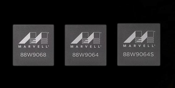 GATEWAY FX530 MARVELL WLAN WINDOWS 7 DRIVERS DOWNLOAD