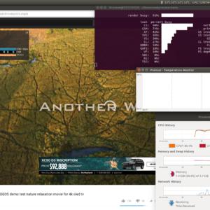 01-CD1C64GK-ubuntu-chrome-browser-4k-video