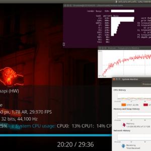 01-CD1C64GK-ubuntu-fan-effectiveness