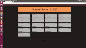 01-CD1C64GK-ubuntu-octane2