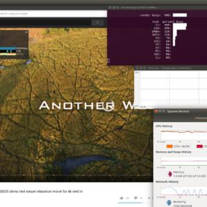 01-CD1M3128MK-ubuntu-chrome-browser-4k-video