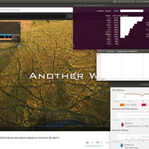 01-CD1P64GK-ubuntu-chrome-browser-4k-video