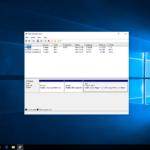 02-CD1C64GK-disk-management