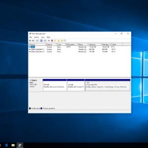 02-CD1M3128MK-disk-management-1