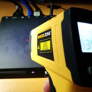 02-CD1M3128MK-external-temperature-after-20-mins