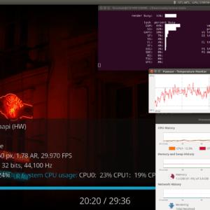 02-CD1M3128MK-ubuntu-fan-effectiveness