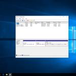 02-CD1P64GK-disk-management