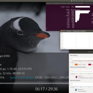 03-CD1C64GK-ubuntu-kodi-vp9
