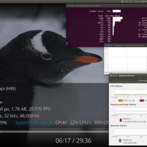 03-CD1M3128MK-ubuntu-kodi-vp9