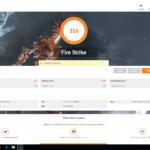 04-CD1C64GK-fire-strike