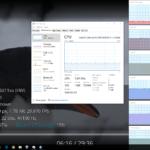 04-CD1C64GK-windows-kodi-h264