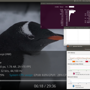 04-CD1M3128MK-ubuntu-kodi-h264