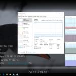 04-CD1M3128MK-windows-kodi-h264