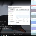 04-CD1P64GK-windows-kodi-h264