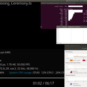05-CD1C64GK-ubuntu-kodi-hevc
