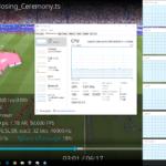 05-CD1C64GK-windows-kodi-hevc