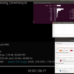 05-CD1M3128MK-ubuntu-kodi-hevc