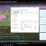 05-CD1M3128MK-windows-kodi-hevc