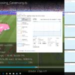 05-CD1P64GK-windows-kodi-hevc