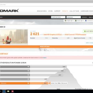 08-CD1M3128MK-pcmark10-1