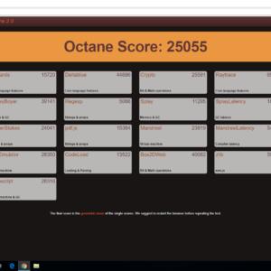 12-CD1M3128MK-windows-octane2-1