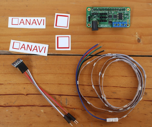 Raspberry-Pi-RGB-LED-Starter-Kit