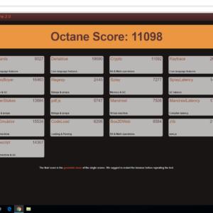 24-windows-octane2
