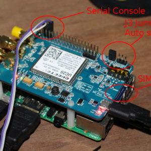 3G-GPS-Tracker-Raspberry-Pi-Board-Configuration
