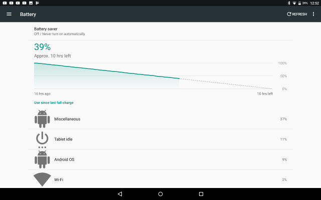 Onda V18 Pro Tablet Review - Part 2: Android 7 1 Firmware