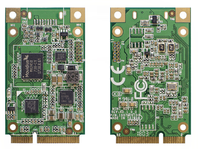 Aaeon Archives Cnxsoft Embedded Systems News