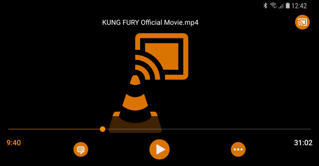Open Source Software Releases - VLC 3 0 and Android-x86 7 1-r1
