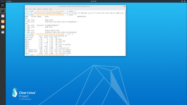 Vorke V1 Plus Celeron J3455 Mini PC Review with Windows and Ubuntu