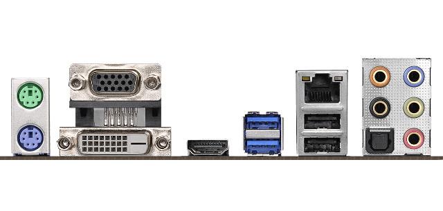 ASRock J5005-ITX Pentium J5005 Motherboard Coming Soon for around