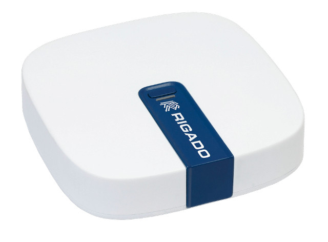 Rigado Vesta IoT Gateway Runs Linux and Zephyr OS, Supports