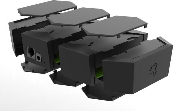 Turris-MOX-Modular-Router