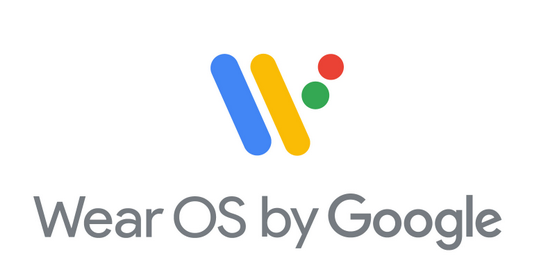 """Android Wear Becomes """"Wear OS by Google"""""""