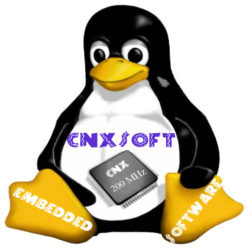 cropped-cnxsoft-logo-square-1