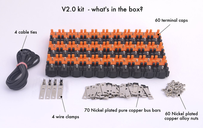 Vruzend-Battery-Kit-v2.0