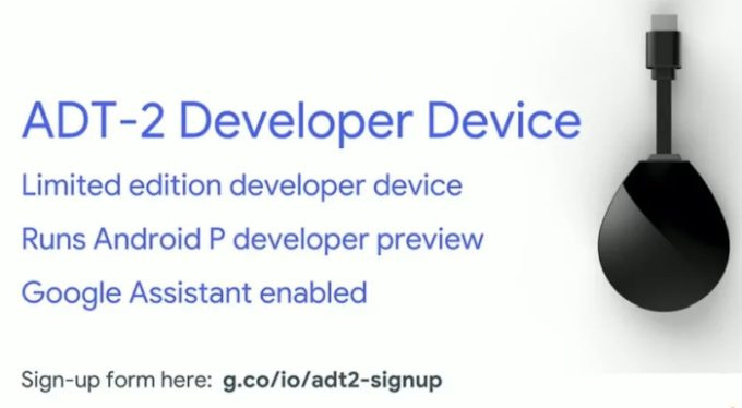 ADT-2-Android-P-Device